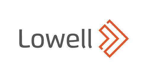 lowell-logo.png